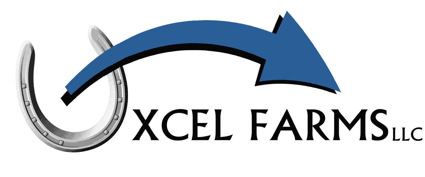 XCEL Farms